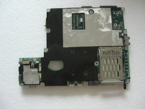 BENQ R22 motherboard,Mainboard system board
